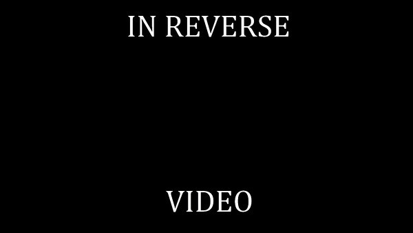 99   IN REVERSE