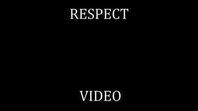106   RESPECT