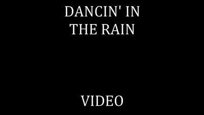 51   DANCIN' IN THE RAIN