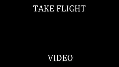 102    TAKE FLIGHT
