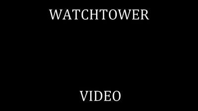 17   WATCHTOWER