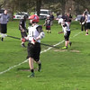 1st Quarter Part 1
