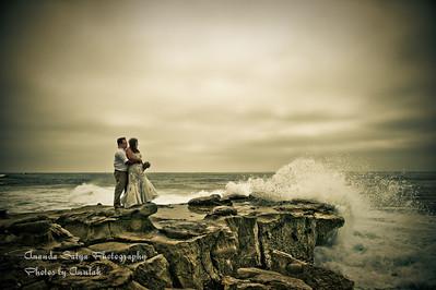 Ananda Satya Photography photos by Anulak