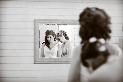 Ananda Satya Photography photos by Ananda