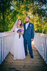 ERINA & KEVIN Wedding August 2014