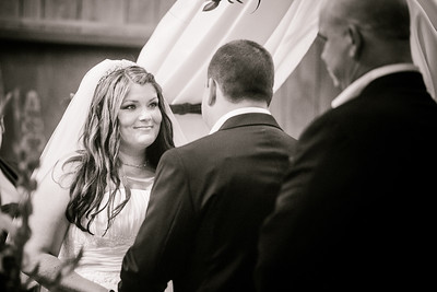 130112-Ceremony