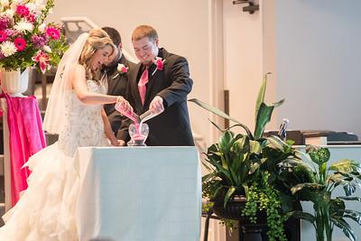 130504 Ceremony