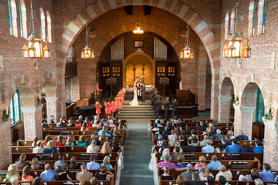 130511-Ceremony