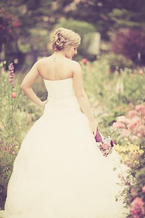 130517 Bridal