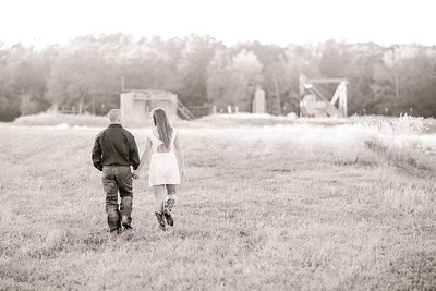 130517-Engagement