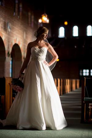 130608-Bridals