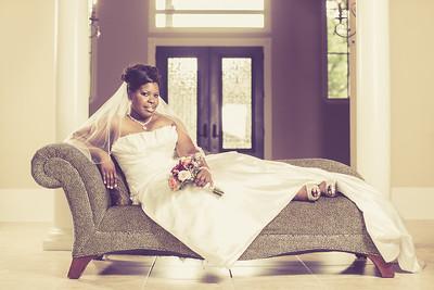 130622-Bridal