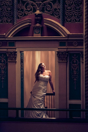 130629-Bridal