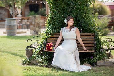 131109 Bridal