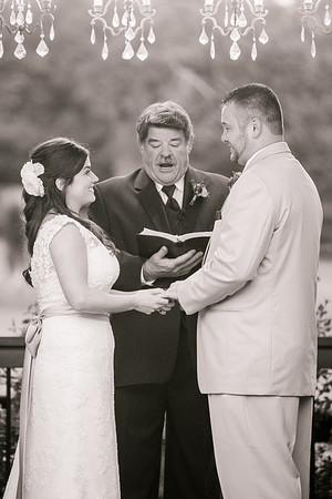 131109 Ceremony