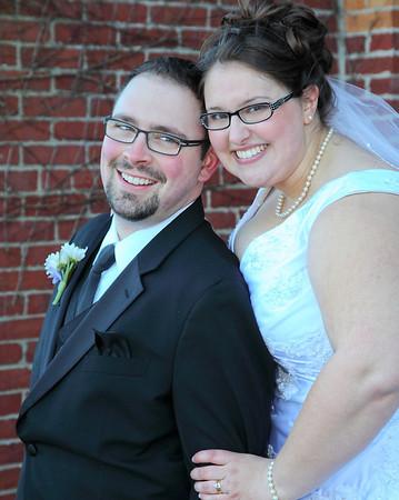 2013 Weddings & Events