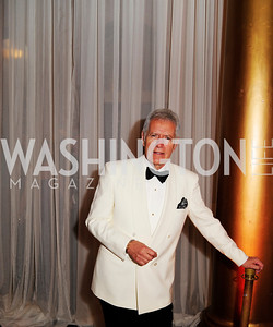 AlexTrebek,June 13.2013.125th Anniversary of National Geographic Explorers Gala  at The National Building Museum,Kyle Samperton