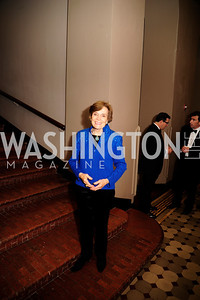 Sylvia Earle,,June 13.2013.125th Anniversary of National Geographic Explorers Gala  at The National Building Museum,Kyle Samperton