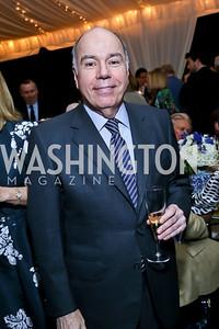 Brazilian Ambassador Mauro Vieira. Photo by Tony Powell. Cafritz Welcome Back from Summer. September 7, 2013