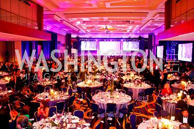 Photo by Tony Powell. Catholic Charities Gala 2013. Marriott Wardman Park. April 27, 2013
