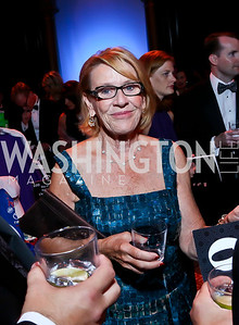 Marcia Carlucci. Photo by Tony Powell. 2013 CharityWorks Dream Ball. October 5, 2013