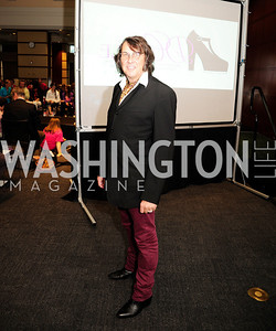 Dennis Roche,2013 DC Style Fashion Show,May  19,2013,Kyle  Samperton