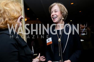 Caroline Gabel. Photo by Tony Powell. Defenders of Wildlife Conservation Awards Dinner. Capitol Hilton. September 19, 2013