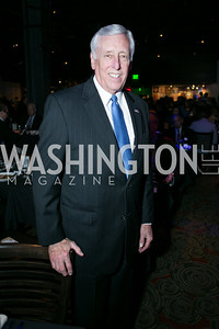 Rep. Steny Hoyer. 2013 GRAMMYs on the Hill Awards. The Hamilton. April 17, 2013