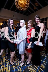 Photo by Tony Powell. Heroines in Technology. Hilton McLean Tysons Corner. November 8, 2013