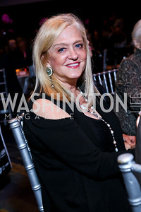 Trish Vradenburg. Photo by Tony Powell. 2013 J Street Gala Dinner. Convention Center. September 30, 2013