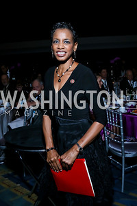 Rep. Donna Edwards. Photo by Tony Powell. 2013 J Street Gala Dinner. Convention Center. September 30, 2013