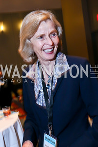 Rep. Lois Capps. Photo by Tony Powell. 2013 J Street Gala Dinner. Convention Center. September 30, 2013