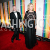 WIlliam Moloney, Christine Ebersole. Photo by Alfredo Flores. 2013 Kennedy Center Honors. Kennedy Center. December 8, 2013.CR2