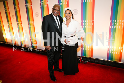Debbie Allen. Photo by Alfredo Flores. 2013 Kennedy Center Honors. Kennedy Center. December 8, 2013.CR2