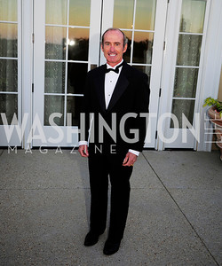 Jerry Hanley,September 14,2013,2013 Polo Ball,Kyle Samperton