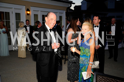 William Allison,Kristina Allison,September 14,2013,2013 Polo Ball,Kyle Samperton