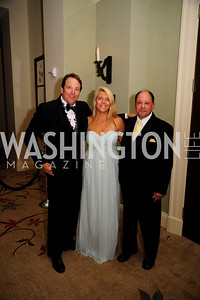 John Gobin,Emily Howell,Joe Caccamise,September 14,2013,2013 Polo Ball,Kyle Samperton
