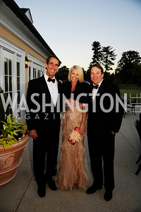 Joe Muldoon,Ashley White,John Gobin,September 14,2013,2013 Polo Ball,Kyle Samperton
