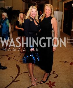 Gwendolyn Beck,Holly Muldoon,September 14,2013,2013 Polo Ball,Kyle Samperton
