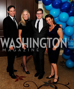 Rob Wilder,Robin Wilder,Anders Hyde,Jessie Baker,September 14,2013,2013 Polo Ball,Kyle Samperton