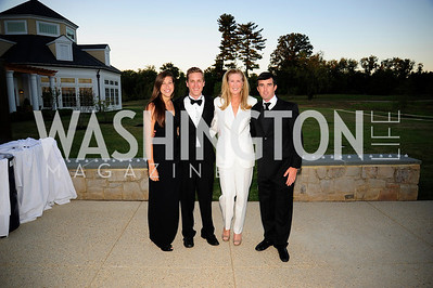 ,Haley Fitzgerald,Luke Schoenfelder,Kim Shelly,Connor O'Regan,September 14,2013,2013 Polo Ball,Kyle Samperton