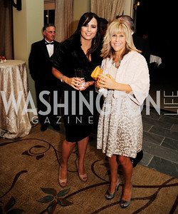 Lisa Rita,Cindy Abell,September 14,2013,2013 Polo Ball,Kyle Samperton