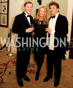 Michael Olding,Helena Sagart,Vincent Sagart,September 14,2013,2013 Polo Ball,Kyle Samperton
