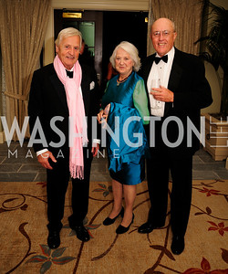 Stephen Seger,Dora Seger,Phillip Staples,September 14,2013,2013 Polo Ball,Kyle Samperton