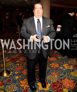 George Swygert,March 13,2013,41st  Annual Whitney M. Young Jr,Memorial Gala Diamond Jubilee,Kyle Samperton