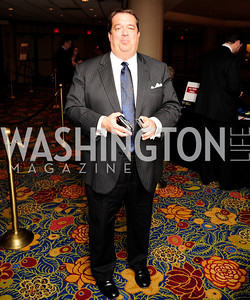 George Swygert,March 13,2013,41st  Annual Whitney M. Young Jr,Memorial Gala Diamond Jubilee,Kyle Samperton