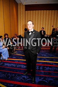 Michael Aiken,March 13,2013,41st  Annual Whitney M. Young Jr,Memorial Gala Diamond Jubilee,Kyle Samperton