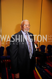 Jim Vance,March 13,2013,41st  Annual Whitney M. Young Jr,Memorial Gala Diamond Jubilee,Kyle Samperton