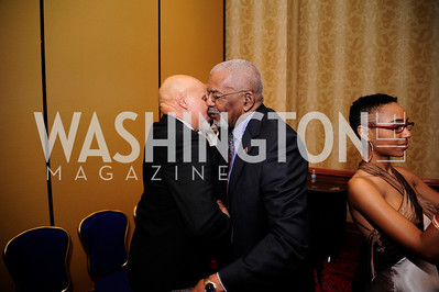 Jerry Moore, ,Jim Vance,March 13,2013,41st  Annual Whitney M. Young Jr,Memorial Gala Diamond Jubilee,Kyle Samperton