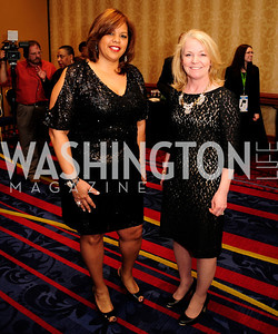 Maritha Gay,Kim Horn,March 13,2013,41st  Annual Whitney M. Young Jr,Memorial Gala Diamond Jubilee,Kyle Samperton